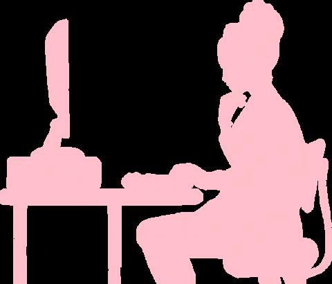 code_pink