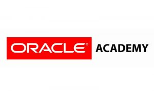 Oracle_Curriculum_Partner