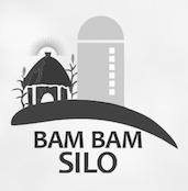 bam-bam-silo-ConvertImage