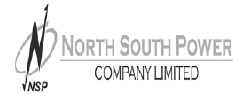 north_south_Power_logo-ConvertImage