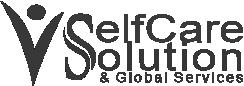 selfcare_logo-ConvertImage
